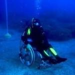 viaggi-in-carrozzina-vacanze-di-disabili-avve-L-zuFwTH