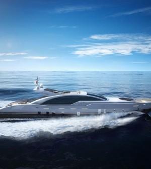 yacht-di-lusso-