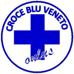 Croce Blu Veneto