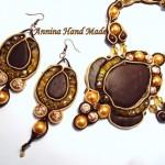 Annina Handmade