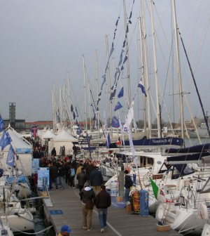 Venezia_Salone_Nautico_