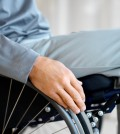 disabilita lavoro