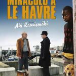 MIRACOLO A LE HAVRE - 13 MAGGIO