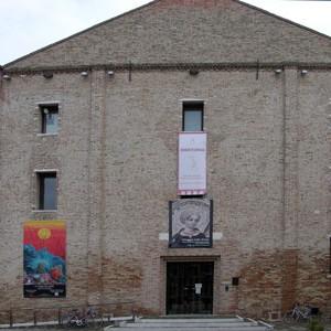 museocivico