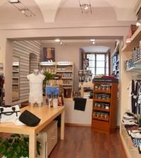 negozio-foto