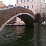 ponte sand domenico 2