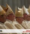"""""""Io te e Rio"""" Patriarca Venezia a Chioggia"""