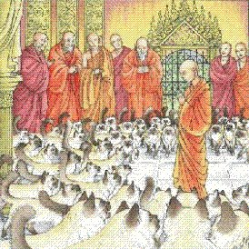 Sacro Birminia