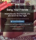 Bang-With-Friends-home-page