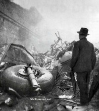Grande-torino-incidente