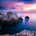 Menorca_CaboNati_Wtmk