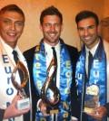 Mister Europa 2013