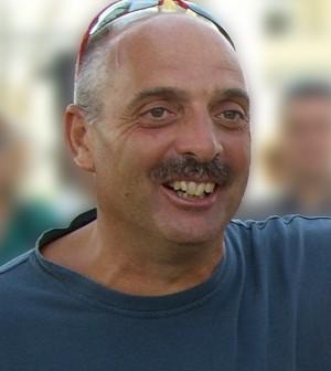 Paolo_Brosio