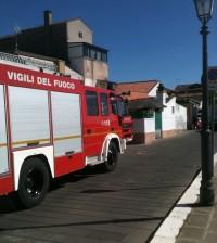 Pompieri 001