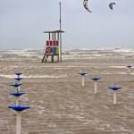 Spiaggia-allagata-Roberto-nardo