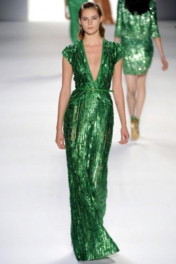 Amato Moda: il colore dell'estate è il verde | ChioggiaTV FX76