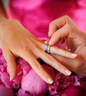 fidanzamento-ufficiale