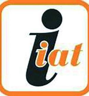 logo_iat