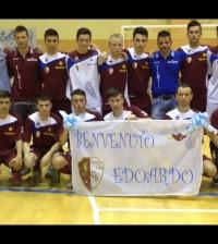 marina soccer - Solesino 5