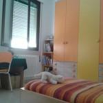 muraless3