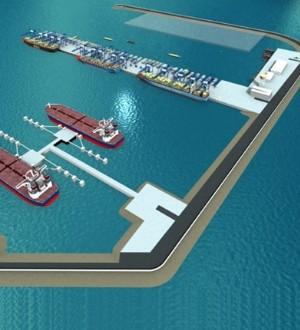 porto off shore 1