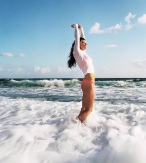 ragazza-spiaggia