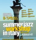 summerjazzworkshop_locandina