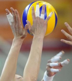 volley-generica