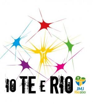 Io te e Rio