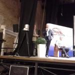 Chioggia Incontra-Girotto