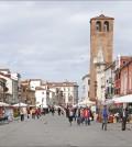 Corso del Popolo Chioggia
