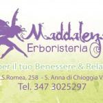 Maddalena Erboristeria