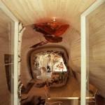 accordion_house_maartje_lammers_boris_zeisser7