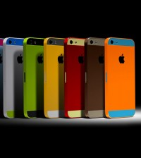 colorware-iphone-