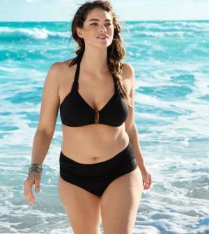 jennie-runk-con-bikini-h-m_original