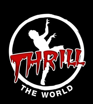 thrill the world chioggia