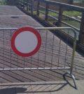 Ponte Lusenzo Chioggia