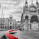 App la Via degli Ambasciatori Digit Venice