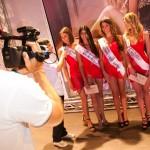 Le miss-intervistate-Chioggiatv-villa momis