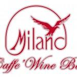 logo_milano [Convertito]