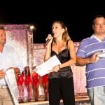 Miss Villa Momis titolari