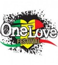 One love - logo