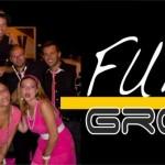 funkey logo