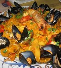 paella-di-pesce1
