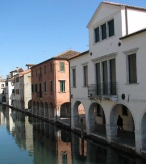 palazzo_ravagnan