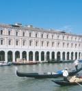 tribunale_venezia