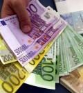 truffa_banconote