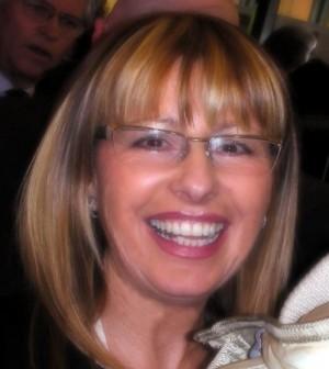 Lorena Pozzato