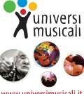 Universi musicali