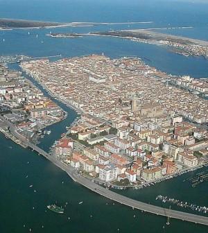 porto Chioggia